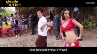 Nonton Kung Fu Yoga   Making Part 2  1 2017   Jackie Chan  Disha Patani Action Comedy Movie   Hd Film Subtitle Indonesia Streaming Movie Download