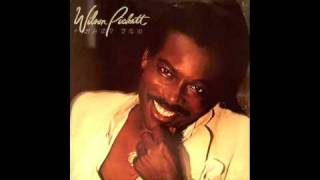 General English Musics - Wilson Pickett