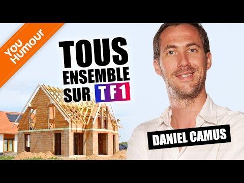 Marc Emmanuel Tous ensemble