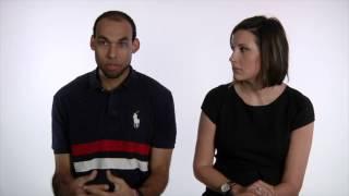 Life Change | Theology of Sex | Joshua & Sheldon on Intimacy and Commitment