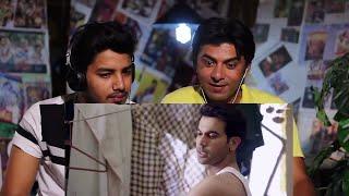 Video Pakistani Reacts To | Shaadi Mein Zaroor Aana | Official Trailer | Rajkummar Rao | Reaction Express MP3, 3GP, MP4, WEBM, AVI, FLV Oktober 2017