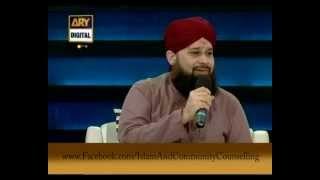 Bari Umeed Hay Sarkar Qadmon Mein