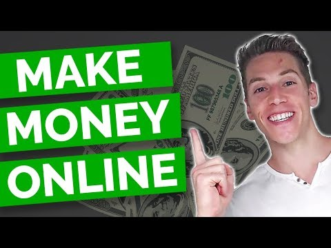 How To Create A Successful Online Business For Under $200