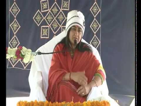 Benefits of Blessing  Divya Aashirwad दिव्य आशीर्वाद
