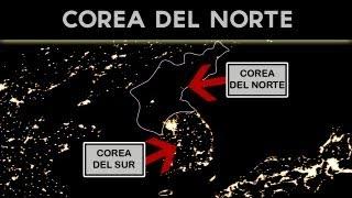 el pais Corea Del Norte, El País Más Raro Del Mundo
