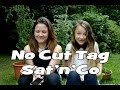 Download Lagu NO CUT TAG // Sat'n'Co Mp3 Gratis