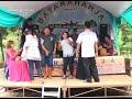 Bambung Hideng 24 Bude Bersama Bataraharja Cipasang Sumedang
