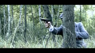Video Totální nasazení - Zapomenutý sny (Official Music Video 2014)