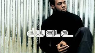 Dwele - Dance With Me