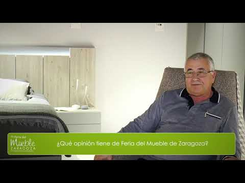 FRANCISCO SÁNCHEZ: GERENTE BAIX MODULS