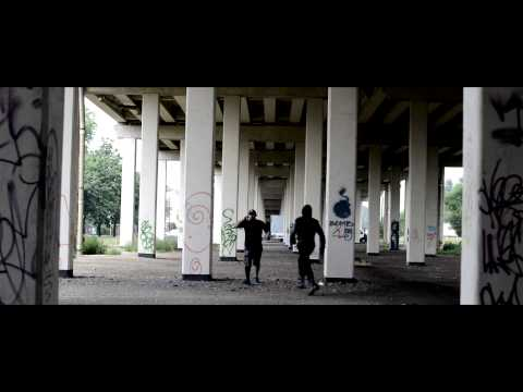 Wideo: After Seven - Sonet