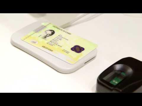 cryptovision-Tech-Wire-Asia