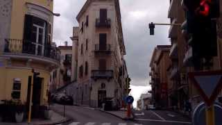 Sassari Italy  City new picture : The Town of Sassari in Sardinia, Italy. Very interesting place and excellent cuisine.