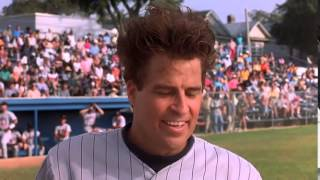 Major League Back To The Minors 1998 Part 6 7