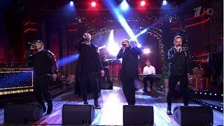 вечерний-ургант-каста-корабельная-песня-(24-12-2014)