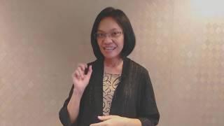 Bimtek peningkatan kompetensi berbasis TI bagi pendidik PAUD