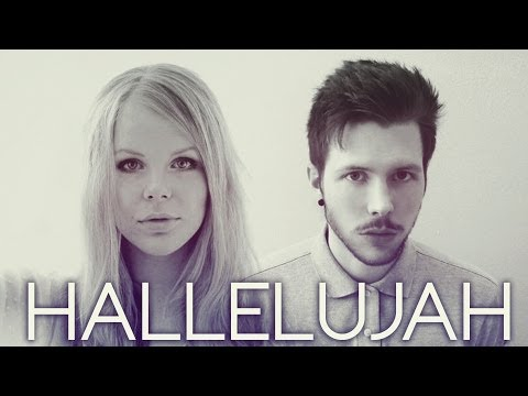 Tekst piosenki Natalie Lungley - Hallelujah po polsku