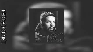 "Drake ft. Jay Z ""Talk Up""  (Scorpion Album)"