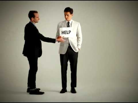 J. Crew   Jack Knows Best | Video