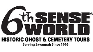 Savannah (GA) United States  City new picture : 6th Sense World Video Savannah, GA United States