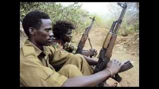 Taddalaa Gammachuu - Oromo Music