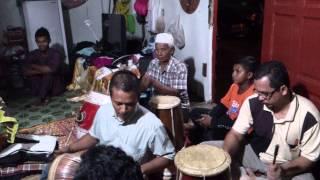Video Wayang Kulit Kelantan  (Tabuh Ragam) - 2014 MP3, 3GP, MP4, WEBM, AVI, FLV Juli 2018