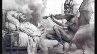 Video Tartini Violin Sonata in G minor ''Devil's Trill Sonata'' MP3, 3GP, MP4, WEBM, AVI, FLV Oktober 2018