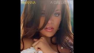 Download Video Rihanna - Unfaithful (Audio) MP3 3GP MP4