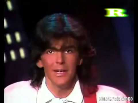 "Modern Talking - ""Do You Wanna"""