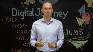 Atklāj digitālā mārketinga teorēmu kopā ar Egilu Boitmani!