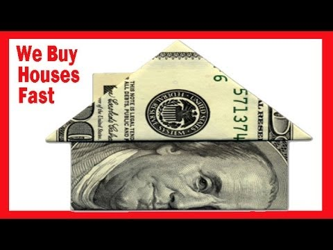 Miami House For Sale | (786)395-0783 | Stop Miami Foreclosure Fast|Sell My House in Miami Fast|Miami