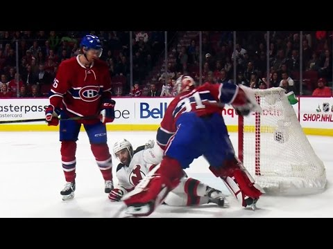 Video: Gotta See It: Price pummels Palmieri with blocker punch