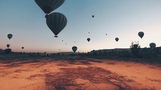 Video Watchtower of Turkey MP3, 3GP, MP4, WEBM, AVI, FLV September 2018