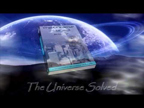 Life Simulation - http://redicecreations.com http://www.redicecreations.com/radio/subscribe.html http://www.theuniversesolved.com/ Are We Living in a Computer Simulation? ~ Ji...