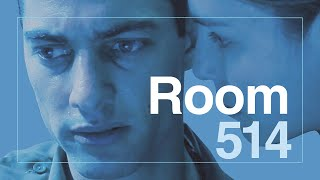 Room 514 - Bande annonce VOSTA