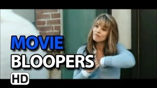 Nonton The Vow  2012  Bloopers Outtakes Gag Reel Film Subtitle Indonesia Streaming Movie Download
