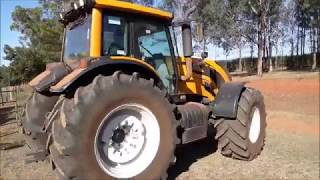 Video VALTRA BH 224 Geração 4. MP3, 3GP, MP4, WEBM, AVI, FLV Januari 2019