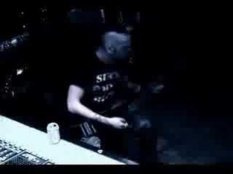 Dope - Burn online metal music video by DOPE