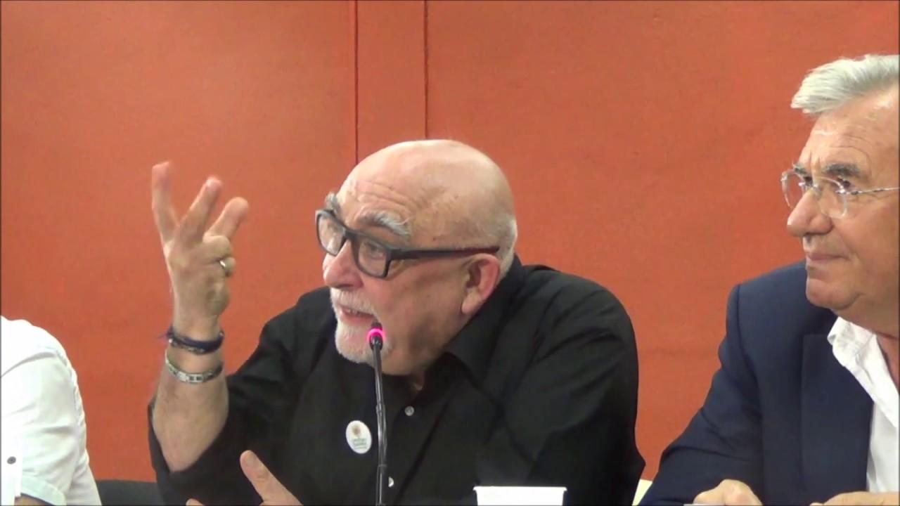 2017-ΔΕΘ Ερώτηση δημοσιογράφου για FYROM