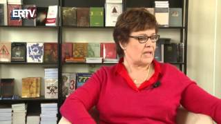 Video Marion Sigaut sur la révolution sexuelle et la pédophilie MP3, 3GP, MP4, WEBM, AVI, FLV Mei 2017