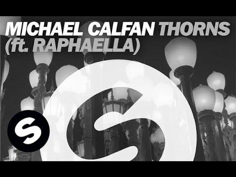 Michael Calfan featuring Raphaella - 2523_michael-calfan-featuring-raphaella_thorns-radio-edit.mp3