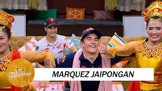 Video Ketagihannya Marquez dan Pedrosa Joget Jaipongan MP3, 3GP, MP4, WEBM, AVI, FLV September 2018