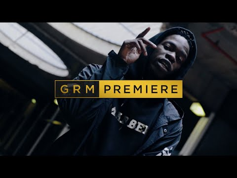 Tiz East – 24/7 [Music Video] | GRM Daily