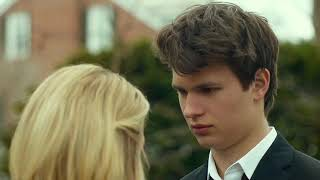 Nonton Chloë Grace Moretz. November Criminals.2017 Film Subtitle Indonesia Streaming Movie Download