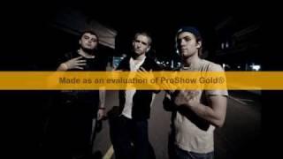 Download Lagu The479Krew- Swish Mp3