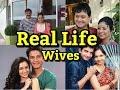 Marathi Stars With Real Life Wife waptubes