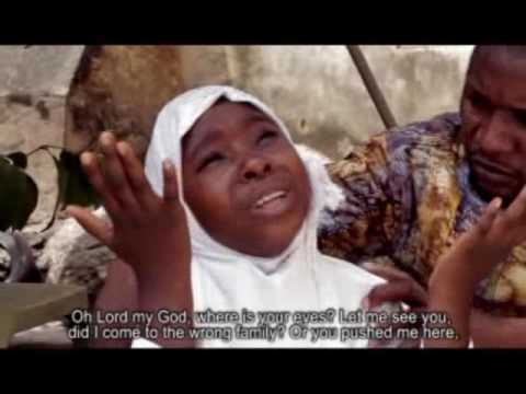 Irepo Obi - Latest 2015 Yoruba Music Video 2016