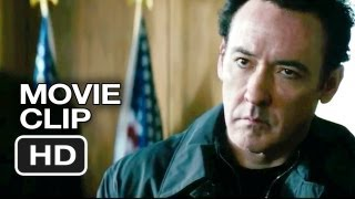 Nonton The Numbers Station Movie CLIP - One Last Chance (2013) - John Cusack Movie HD Film Subtitle Indonesia Streaming Movie Download
