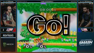 The Best 0 to Death Combos of 2017 (So Far) Compilation – Super Smash Bros. Melee