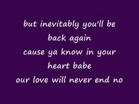 Video Mariah Carey - Always Be My Baby (lyrics) download in MP3, 3GP, MP4, WEBM, AVI, FLV January 2017